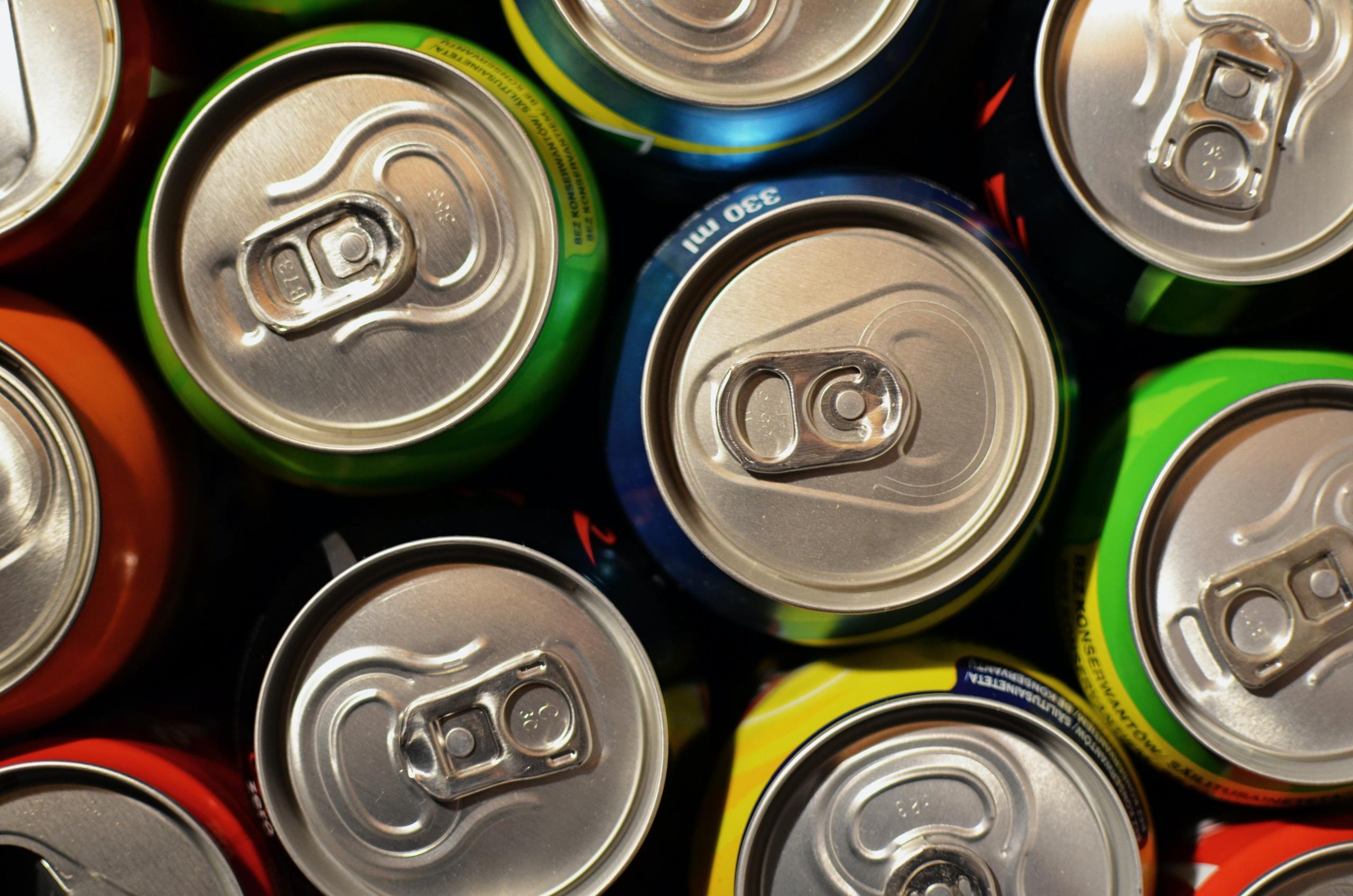 Restituição de PIS e COFINS pagos sobre bebidas frias