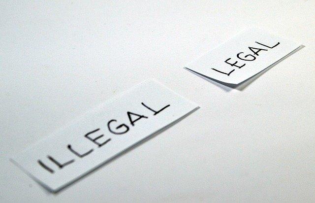 As vantagens do Compliance Tributário nas empresas