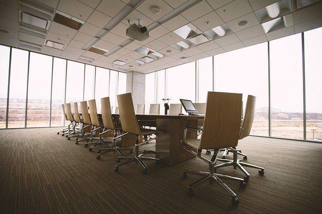 Gestão Tributária: a importância para o resultado da sua empresa