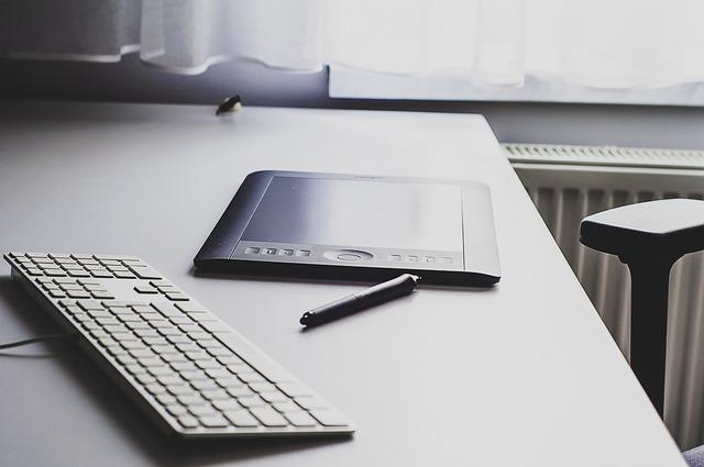 Planejamento Tributário: quais são os benefícios para sua empresa?