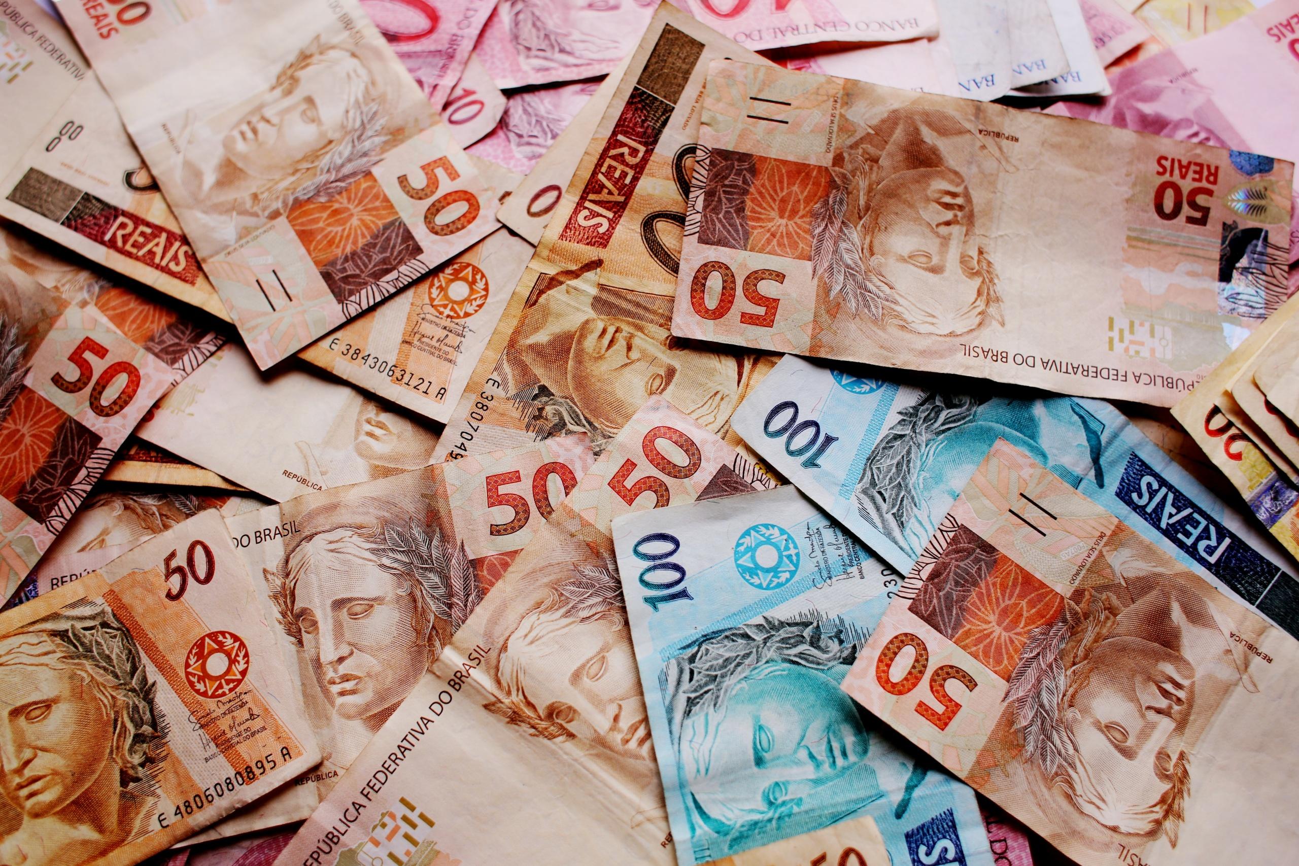 Restituição de impostos: como reaver o seu dinheiro?