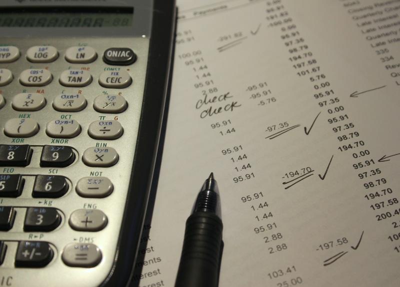 Sonegação de imposto: saiba quais são as penalidades