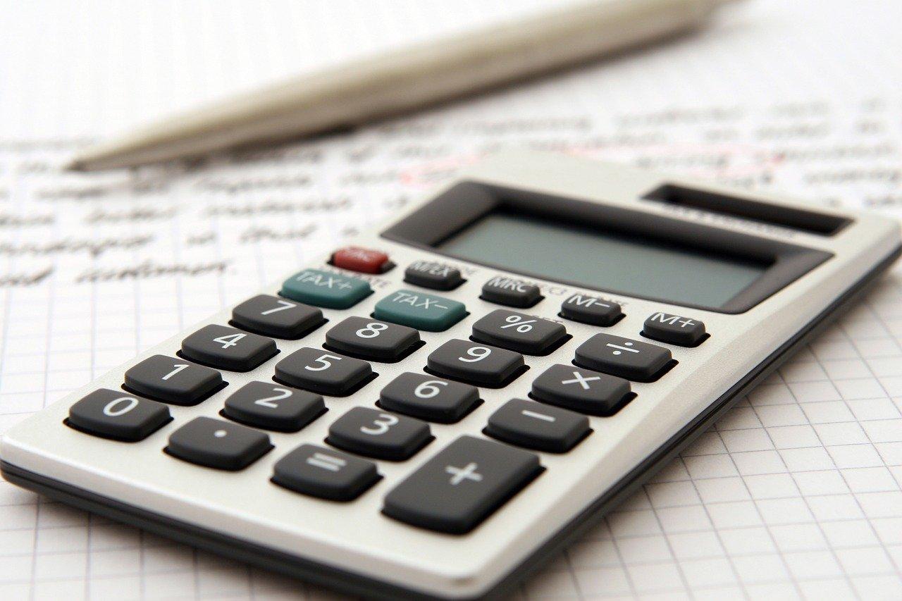 Diminuir imposto pago pela empresa