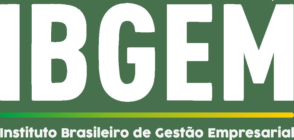 IBGEM