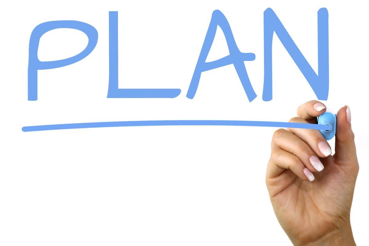 A importância do Planejamento patrimonial e sucessório