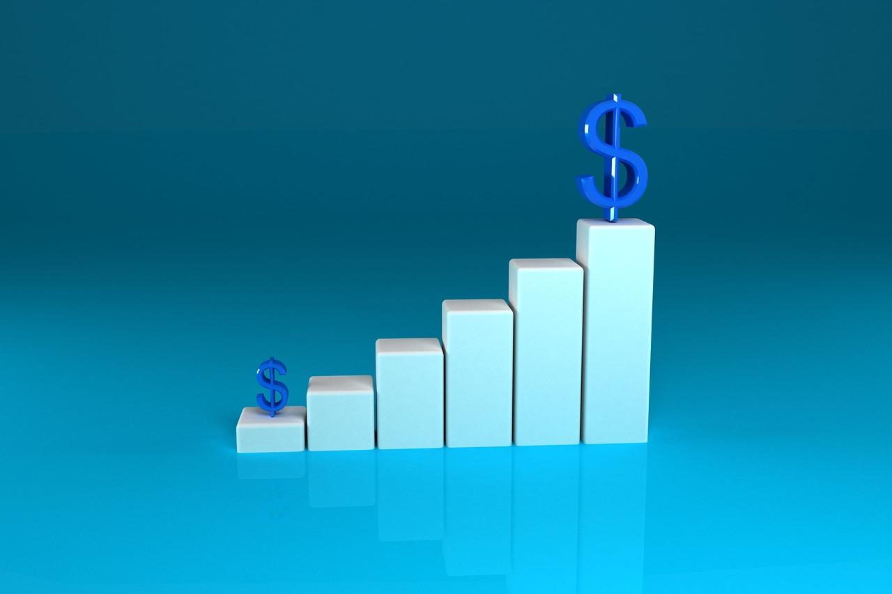 Benefícios fiscais: o que são e para que servem?