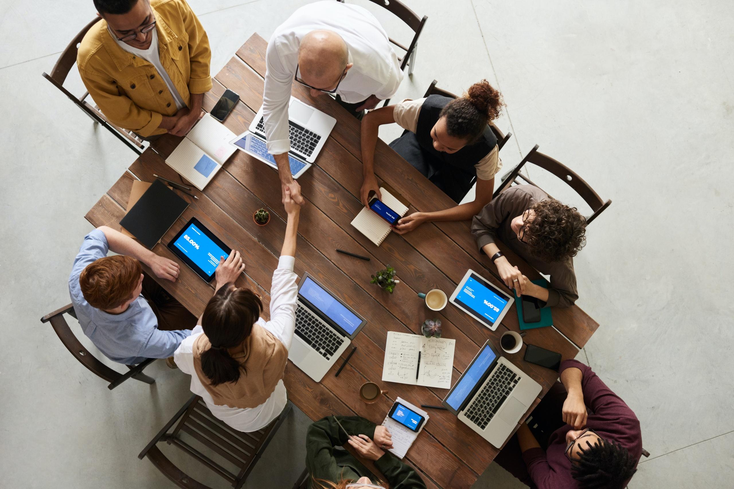 Como definir o melhor enquadramento tributário para sua empresa