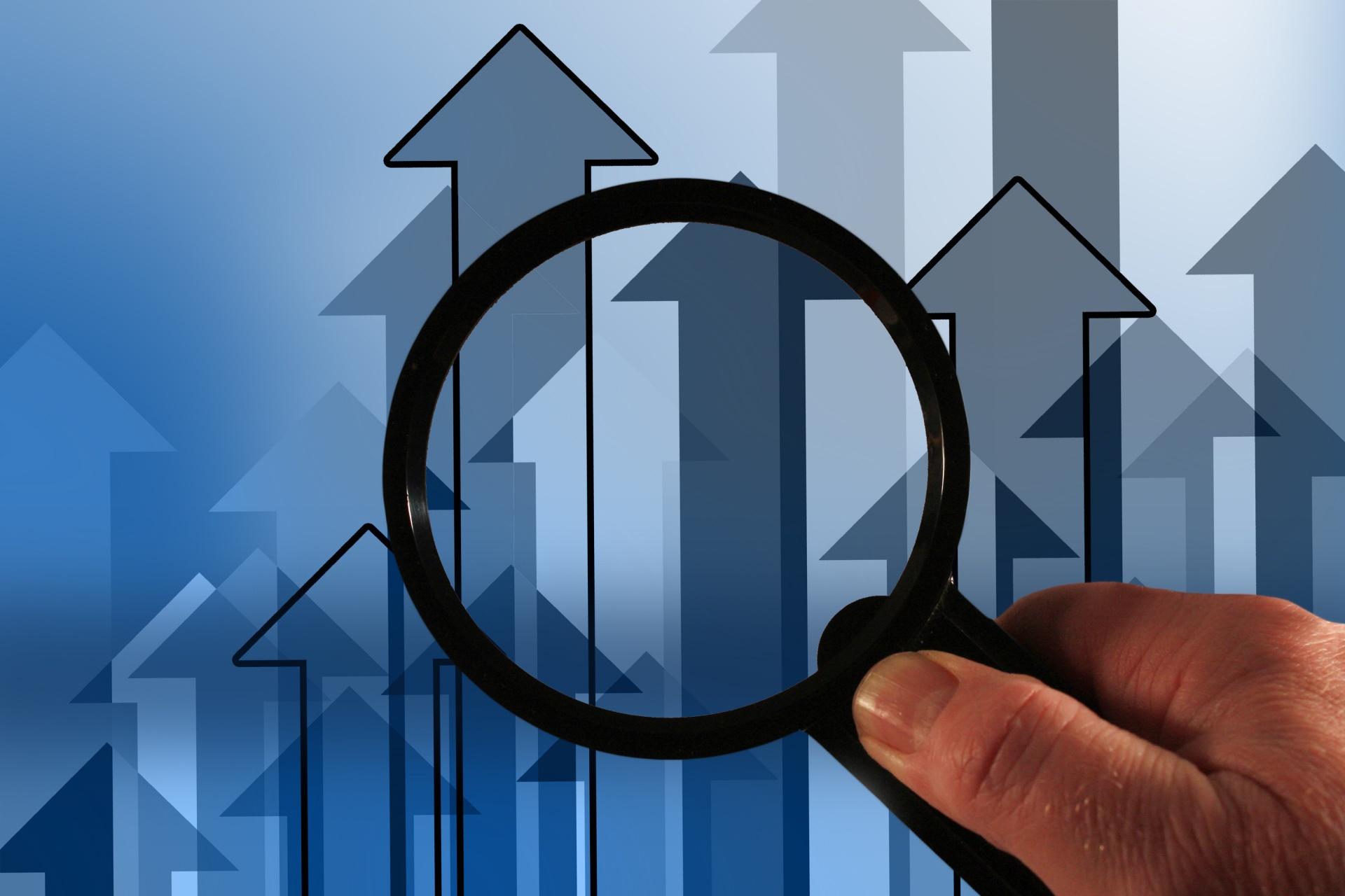 O que é revisão tributária e como ela pode ajudar sua empresa