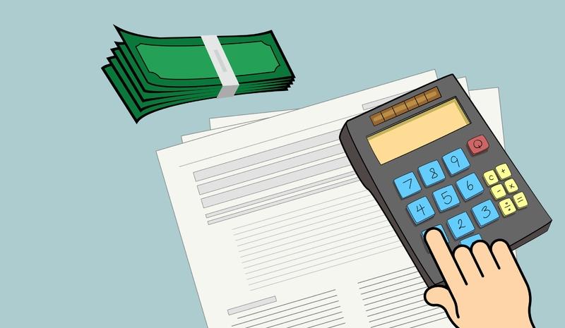 Crédito de ICMS no Simples Nacional