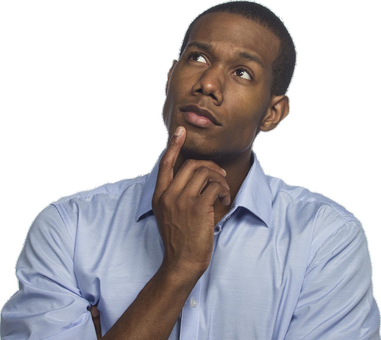 Quais são os documentos necessários para a restituição tributária?