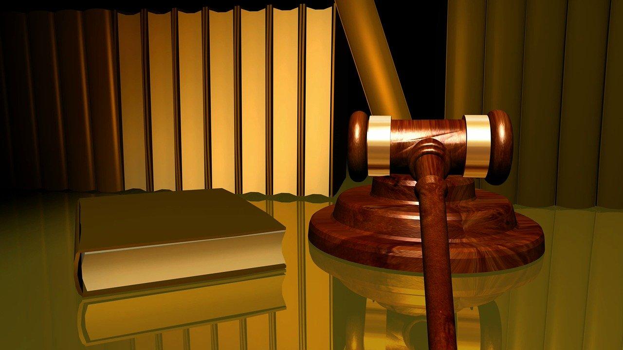 Impacto das decisões judiciais no Brasil