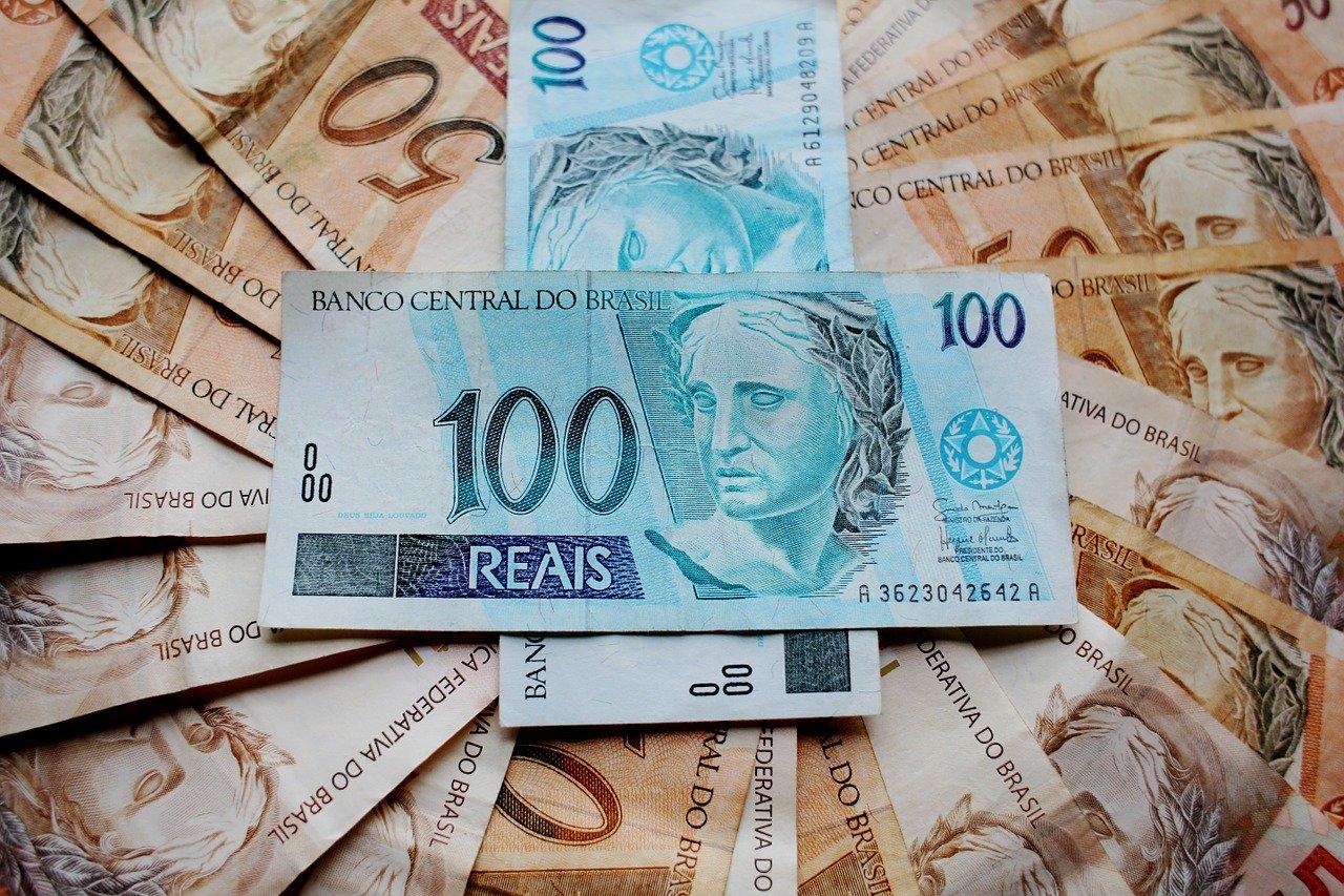 Quais são as oportunidades de Recuperação de Créditos Tributários?