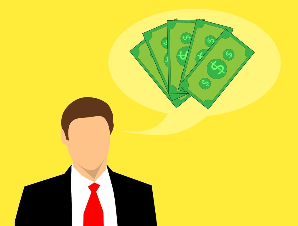 Recuperação De Créditos Tributários: como isso pode ajudar minha empresa?