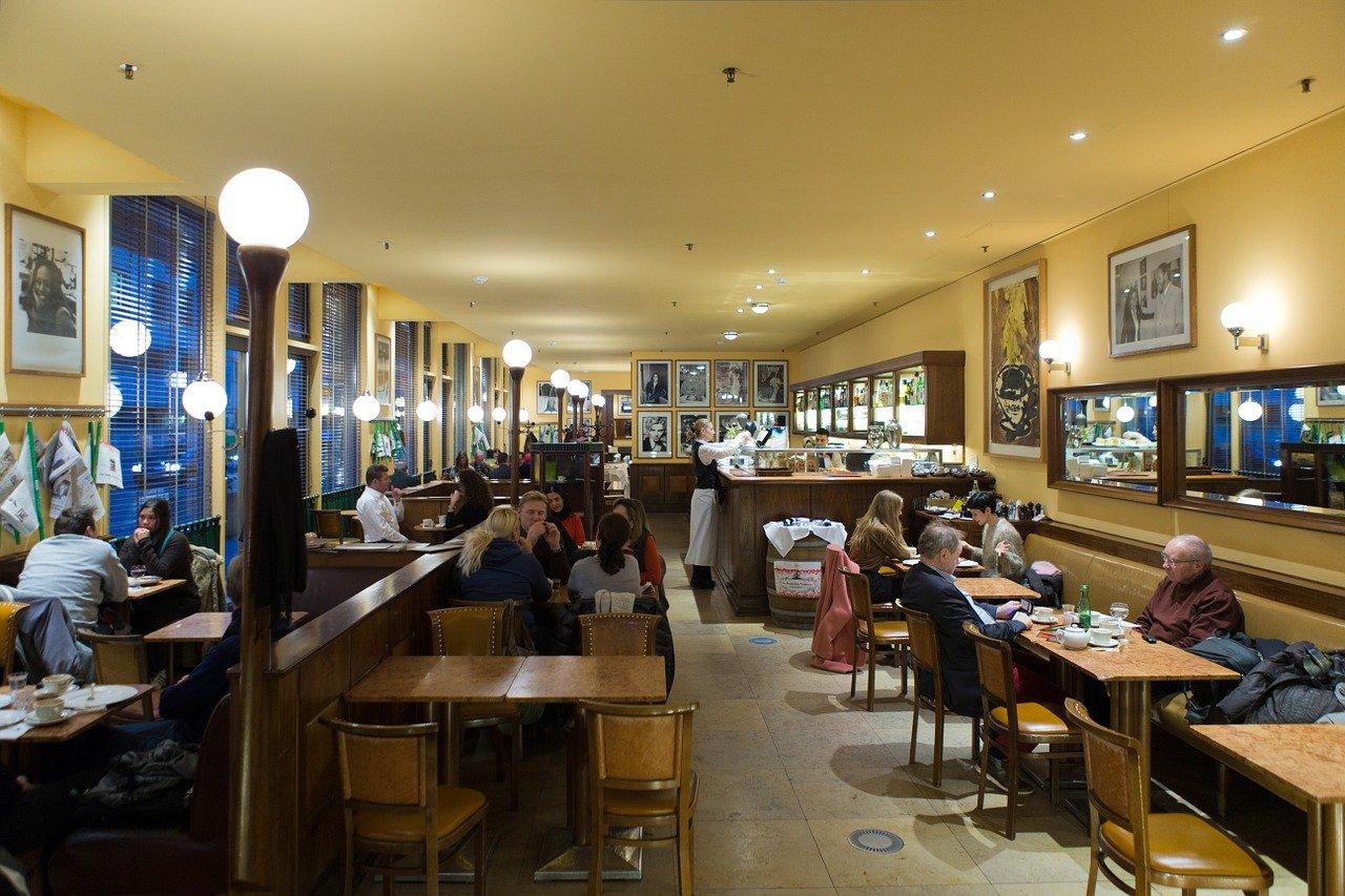 Regime Especial: ICMS-SP vai para 3,69% em bares e restaurantes