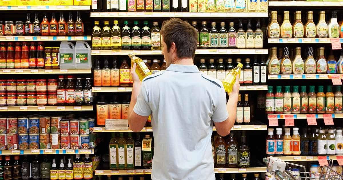 Cadastro de produtos: A importância de manter os dados de seus itens atualizados