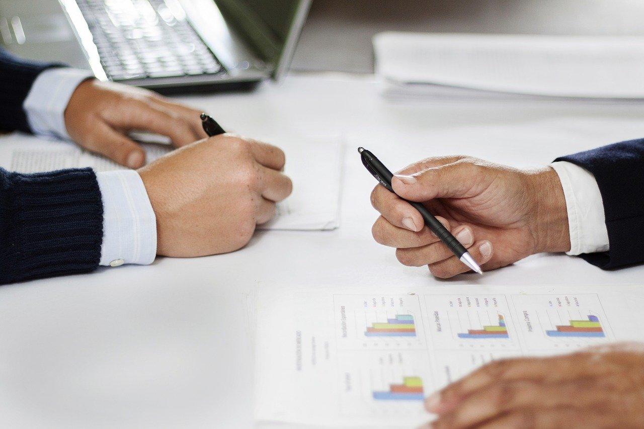 Saiba quanto custa manter o seu negócio em conformidade com o Fisco?