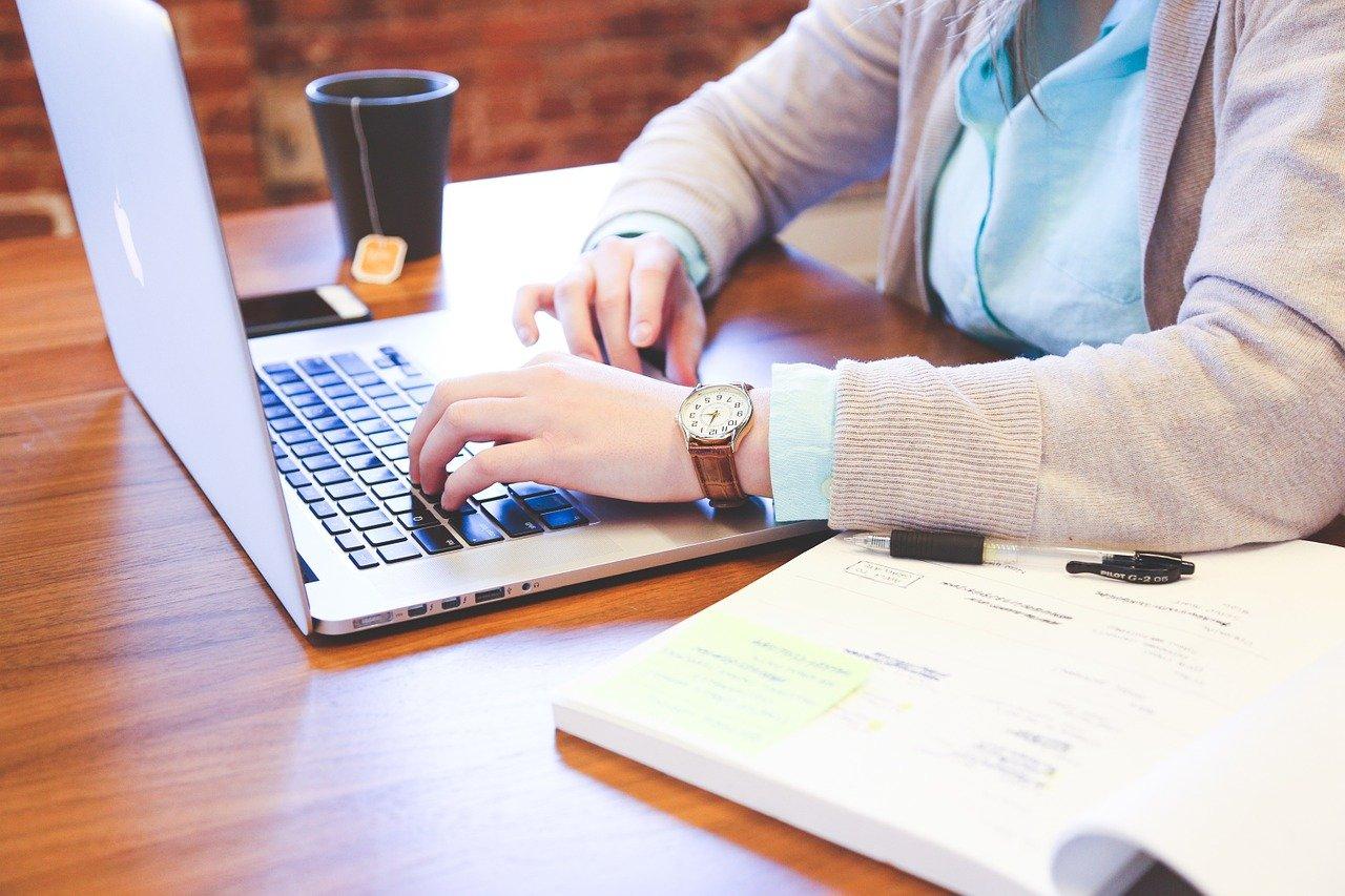 Auditor Fiscal: como este profissional pode ajudar seu negócio