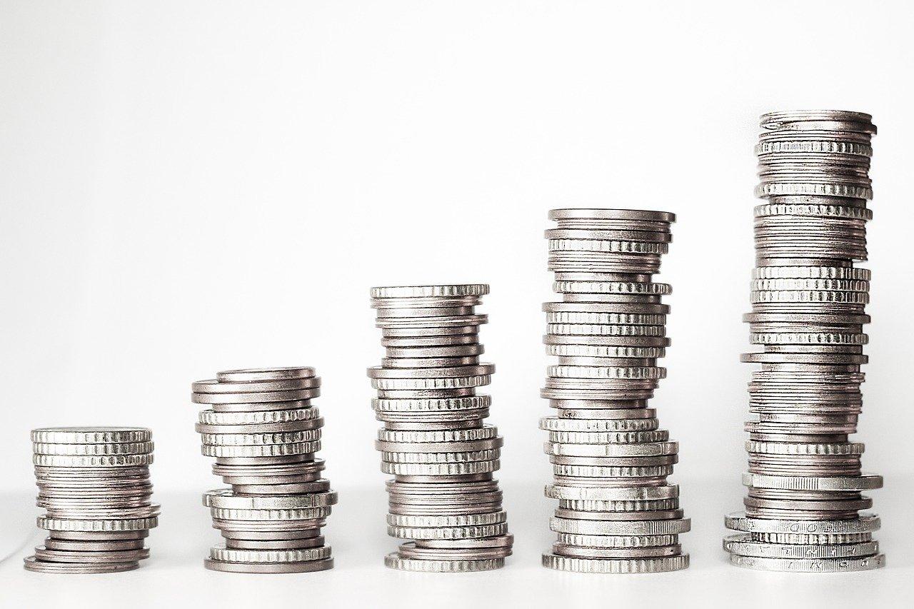 Saiba como recuperar créditos de PIS/COFINS da sua empresa
