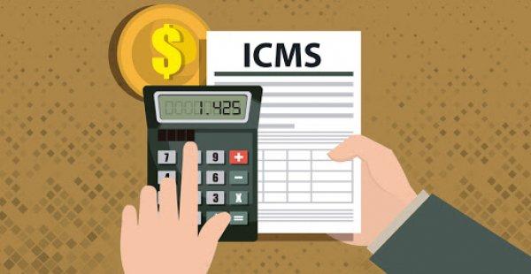 STF fixa tese sobre cobrança antecipada do ICMS