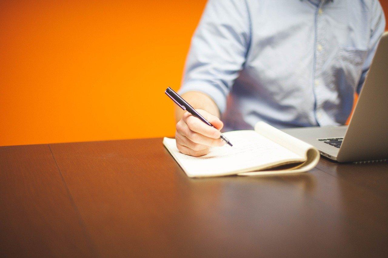 Entenda o que é planejamento tributário e seus benefícios