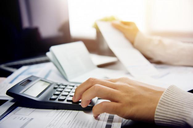 Apuração do lucro real trimestral: entenda tudo sobre o assunto