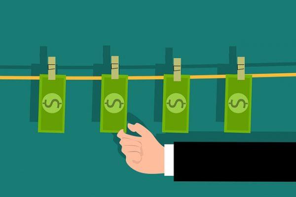 Fraudes Fiscais: entenda o que são e como é possível evitá-las